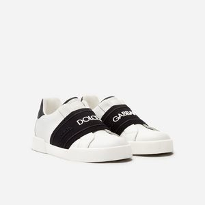 ⭐️PM EDITOR'S PICK⭐️ D&G Boy's sneakers size 32